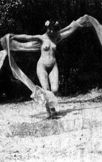 Sex im strandbad mit geiler 18 jaehriger - 3 10